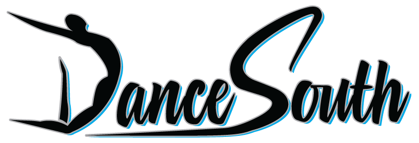 dancesouth-logoBG